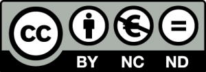licence-cc-by-nc-nd.eu