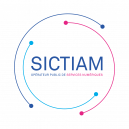 SICTIAM_LOGO_CMJN_COULEUR