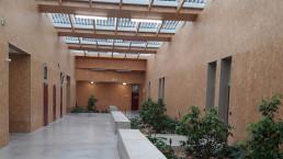 eco_campus_provence_sainte_tulle