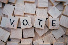 repertoire_electoral_unique