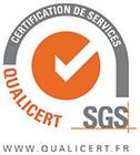 sgs-logo-grand
